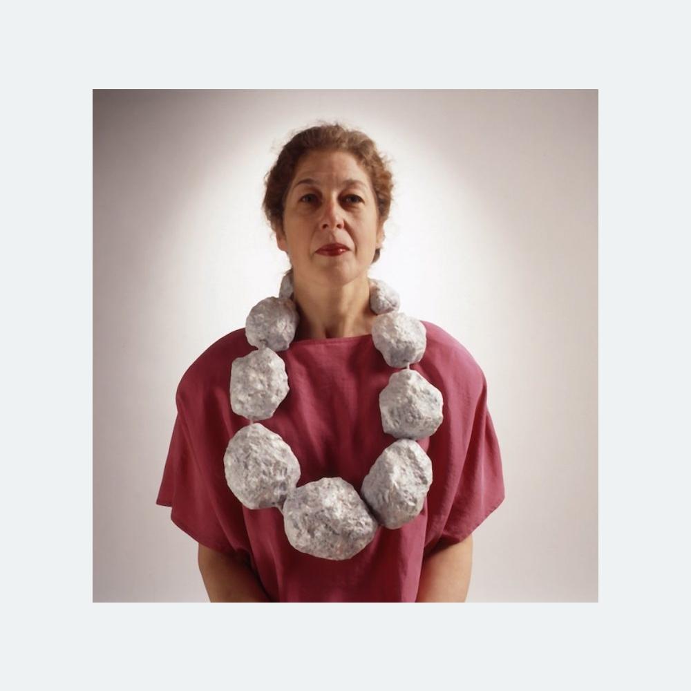 contemporary jewelry,  art jewellery,  fine arts